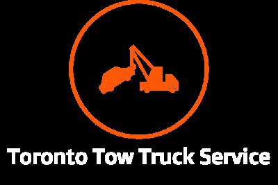 Toronto Towing | Toronto, ON